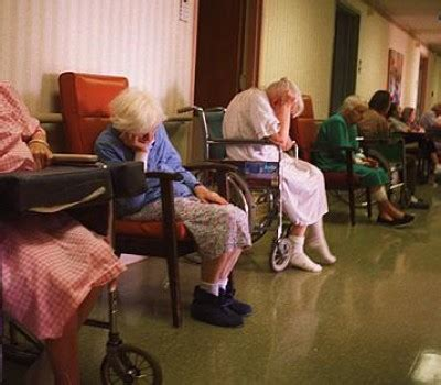 nursing home abuse marino associates