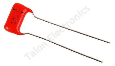 orange drop capacitor construction orange drop capacitors for sale talon electronics llc
