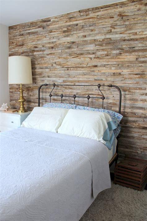 rustic chic 12 reclaimed wood bedroom decor ideas rustic chic 12 reclaimed wood bedroom decor ideas