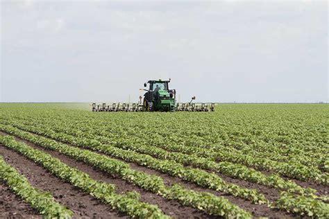 texas farm usda sees limited farmland available for public sale