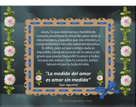 imagenes espirituales de amistad mi peque 241 o rinconcito anamar argentina imagenes con