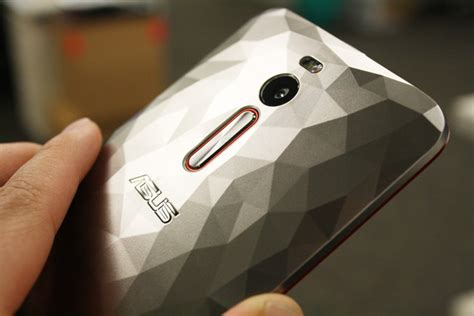 Baterai Asus Zenfone 2 Deluxe Special Edition Power 6000mah more zenfone than the zenfone 2 deluxe special