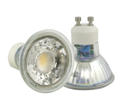 230v led 230v led einbaustrahler set kamilux9243 jerry chrom