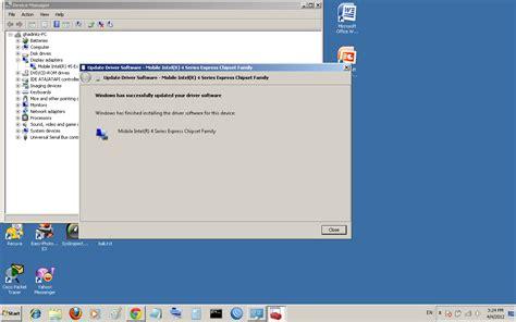 driver xp windows xp 7 drivers x32x64 tempculpart
