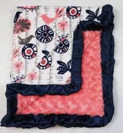 soft baby boy blankets best 25 baby blankets ideas on baby boy