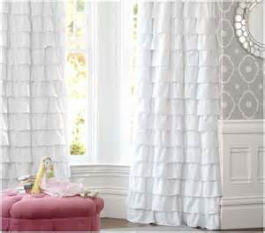 bedroom curtains ideas for a refreshing bedroom decoration