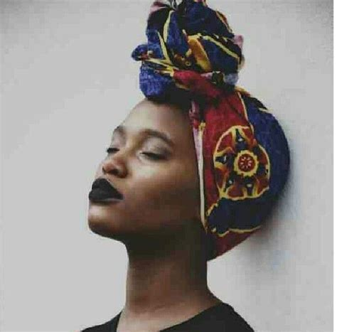 where would i find an african sage scarf african print head scarf african influence pinterest