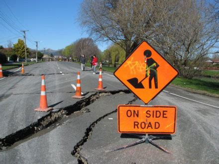 earthquake exclusion clause get legal advice in christchurch before settling your