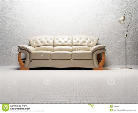 designs of sofa for living room modern interior design of living room with a bright sofa