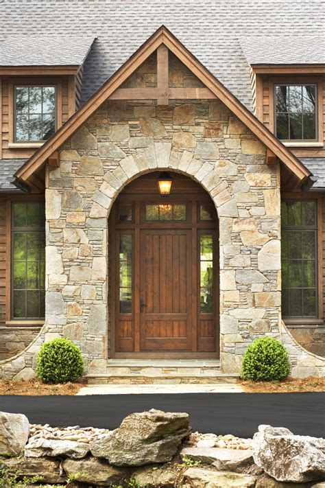 refresh your entryway with these colonial front door refresh your entryway with these colonial front door