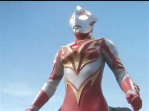 film ultraman hikari vs mebius ultraman mebius vs gomora youtube