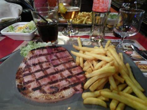 Reserver Buffalo Grill by Filet De Poulet Et Macaronis Au Fromage Photo De Buffalo