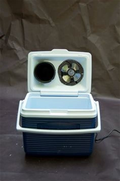 top tent air conditioners 1000 ideas about tent air conditioner on