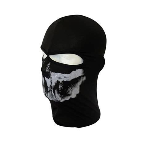 Balaclava Masker Skull Cap Alpinestars 1 outdoor cap skull mask balaclava bike motorcycle
