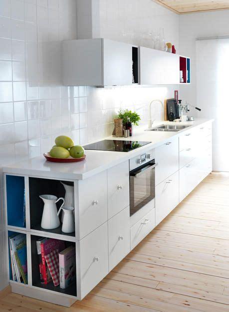 Ikea Schublade Metod by Die 25 Besten Ideen Zu Ikea K 252 Che Metod Auf