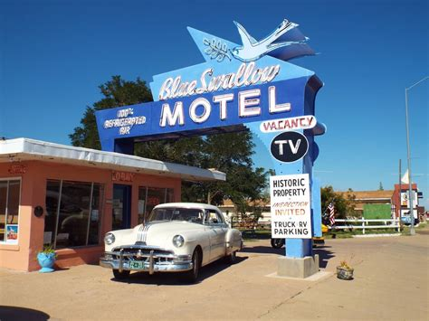 classic motel 100 classic motel the world u0027s best photos of