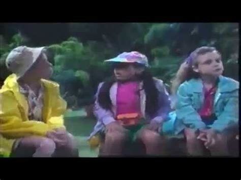Barney And The Backyard Cfire Sing Along by 1001 Best I You Images On