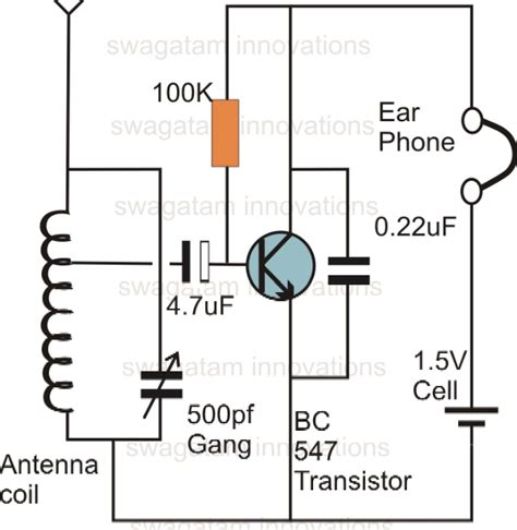 mosfet transistor audio lifier can we use a mosfet fet as lifier at the stage rf transceiver