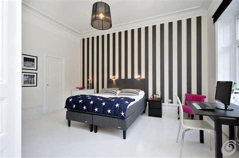 camere da letto con scrivania best da letto con scrivania images house design