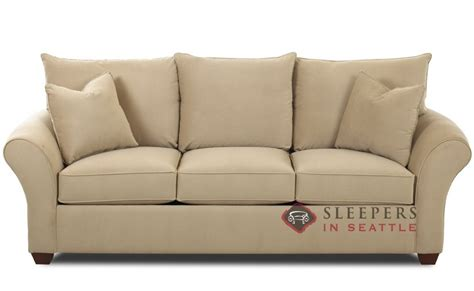 moisturize leather couch savvy sleeper sofas 28 images customize and