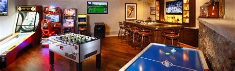 ku room and board kansas city pool tables shuffleboard foosball pinball arcade