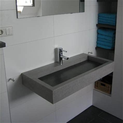 toilet wasbak te koop wasbak oblong te koop aangeboden op tweedehands net