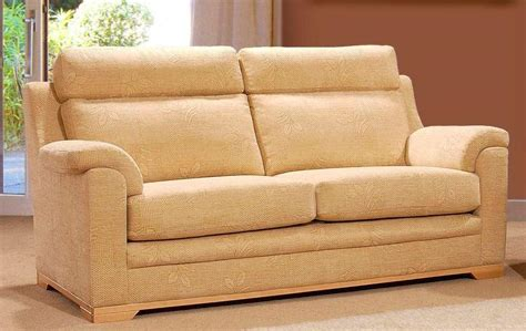 yeoman upholstery yeoman upholstery firenza 2 seater sofa small sofas