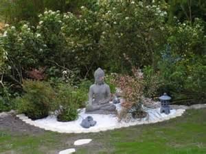 d 233 co jardin sanary avignon 1223 jardin