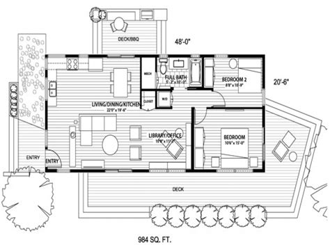 tiny house plans with loft tiny house without loft is a tiny house without a loft a