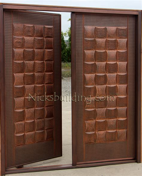 Cooper Door by Apartment Door Security Ideas About Security Lock On