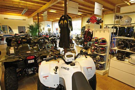 Suzuki Motorrad Gera by Mxr Moto Xtrem Rosenkranz Jetzt Auch Mit Ktm Atv