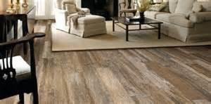 tiles astonishing tile that looks like wood flooring tile that looks like wood cost vinyl