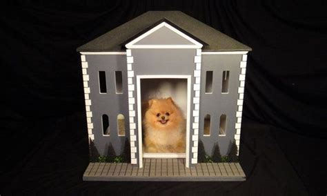 unique indoor dog houses 17 best ideas about indoor dog houses on pinterest indoor dog rooms indoor dog