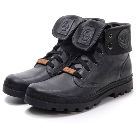 motorbike boots for short riders black casual leather boots short boots shoes winter warm