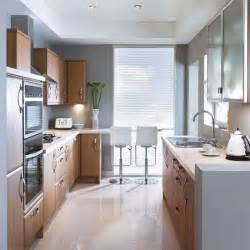 pictures of small kitchen designs functional seating small kitchen design housetohome co uk