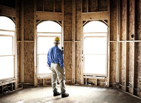 estimated home remodeling costs