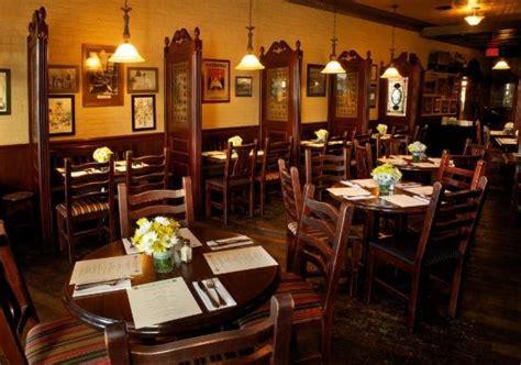 tea rooms in michigan o callaghan s limited plymouth menu prices restaurant reviews tripadvisor