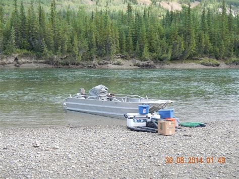 jet boat forum bc jet boat for hunting page 7