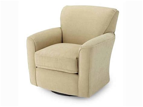 Swivel Chairs For Living Room Sitting Room Large Swivel Large Living Room Chairs