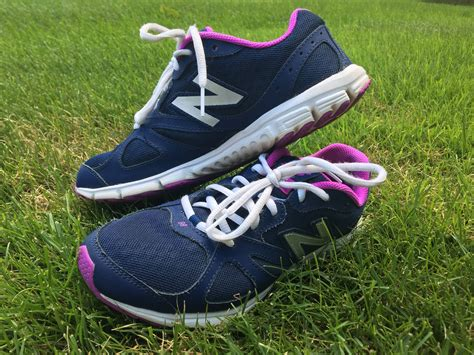 best running shoes for high school cross country shoes for high school track style guru fashion glitz