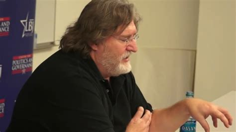 gabe newell biography com gabe newell net worth wife wiki biography success story