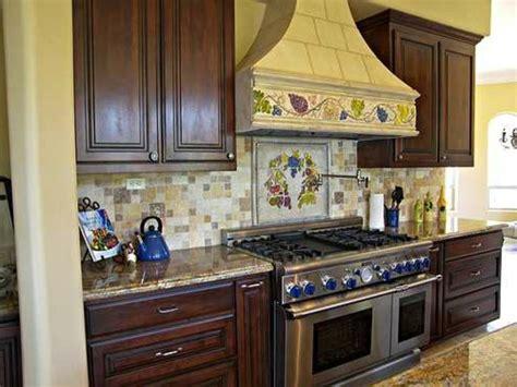 alte welt küche design k 252 che schwarz hochglanz empfindlich