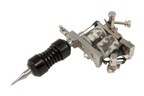 tattoo machine gun your guide to purchasing a tattoo machine ebay