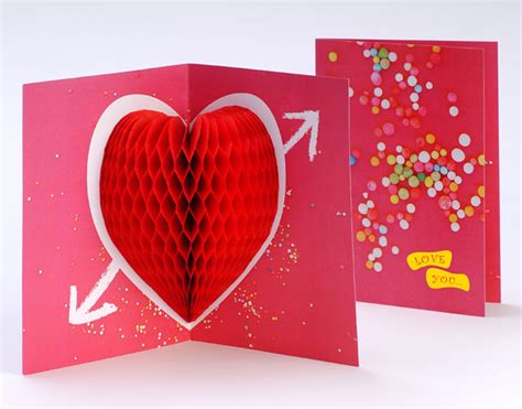 card on best swishes greeting cards gallery