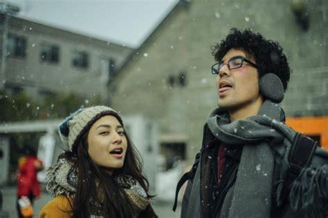 film romance yang wajib ditonton 5 film comedy romance asia yang wajib ditonton bareng
