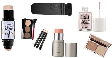 best contouring makeup products makeup contouring products www pixshark images