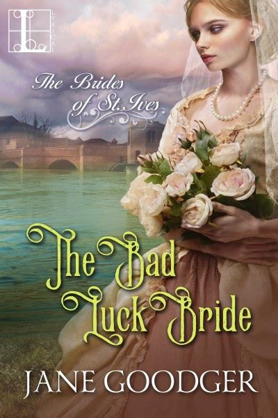 scoundrel the bad luck brides book two the bad luck wedding series volume 7 books susan heim on writing the bad luck book tour and