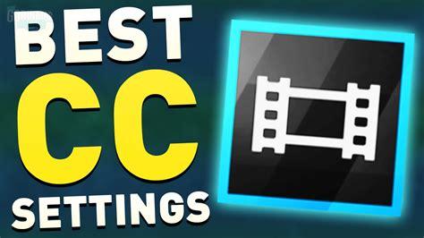 best colour correction sony vegas pro best for best colour correction settings in sony vegas pro 13