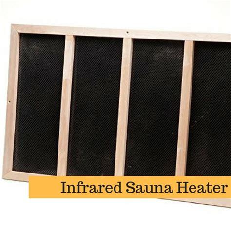 sauna heaters   saunas