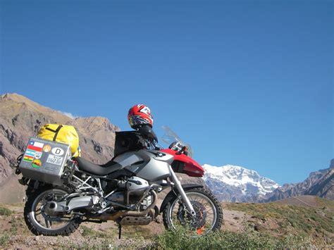 Motorrad Rancagua Chile by Chile Reisebericht Quot Uspallata Valparaiso Quot